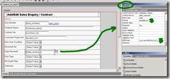SQL Server Date Format 002